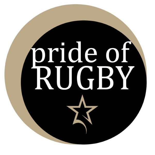 pride of rugby