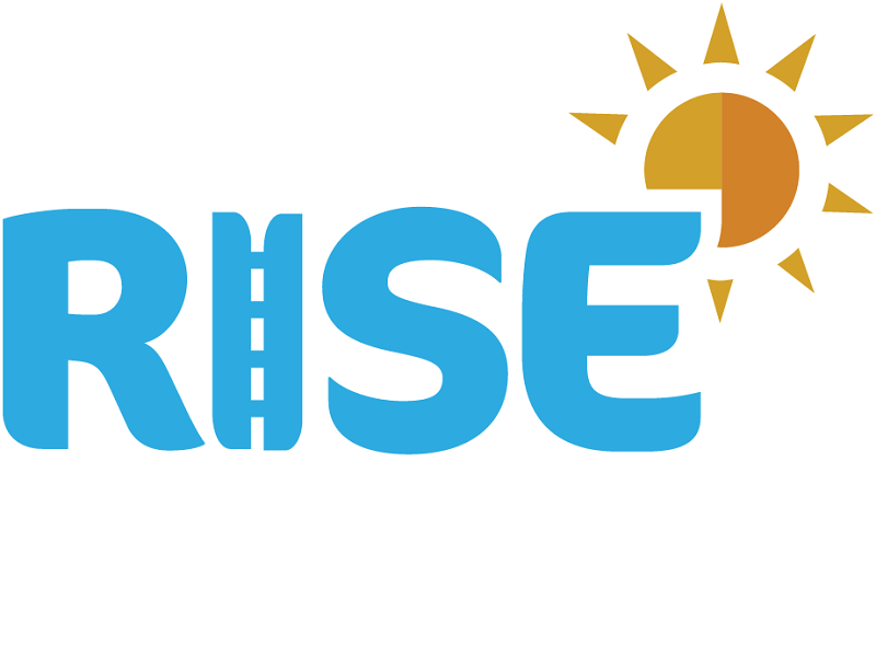 image-Rise 800 x 600.png